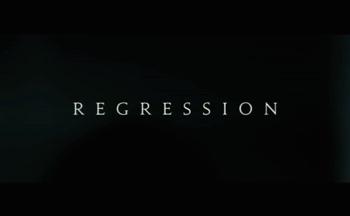 150611Regression