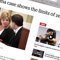 Online version of editorial.