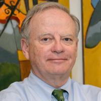 Robert F. Orr