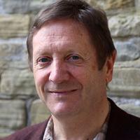 Prof. Andy Bilson