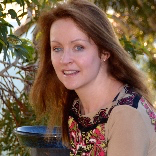 Dr. Lorraine Sheridan