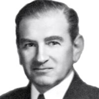 Edwin Borchard