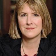 Margaret Talbot